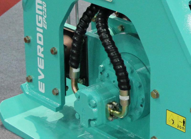 compactador-en-puebla2