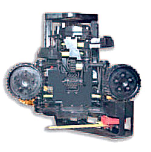 afm50