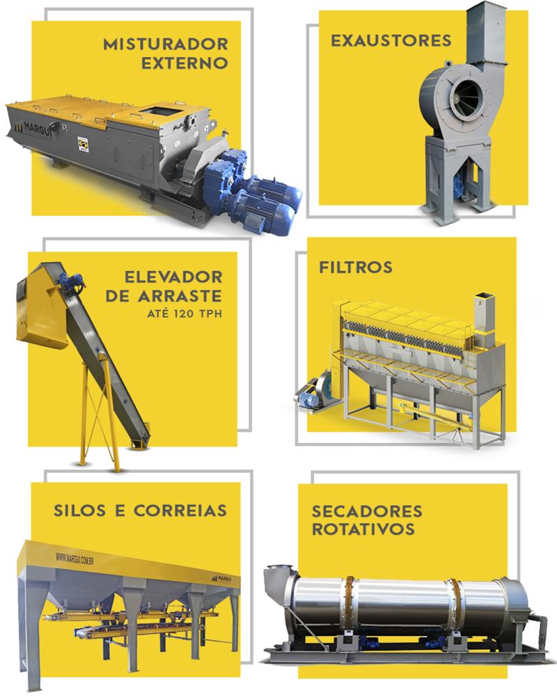 equipamientos1